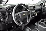 2021 Chevrolet Silverado 3500 Regular Cab 4x4, Knapheide Service Body #351007 - photo 7