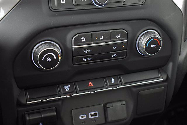 2021 Chevrolet Silverado 3500 Regular Cab 4x4, Knapheide Service Body #351009 - photo 13