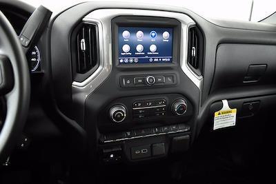 2021 Chevrolet Silverado 3500 Crew Cab 4x2, Knapheide Service Body #351011 - photo 12