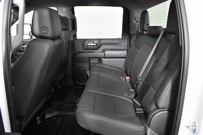 2021 Chevrolet Silverado 3500 Crew Cab 4x2, Knapheide Service Body #351011 - photo 15