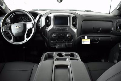2021 Chevrolet Silverado 3500 Crew Cab 4x2, Knapheide Service Body #351011 - photo 16
