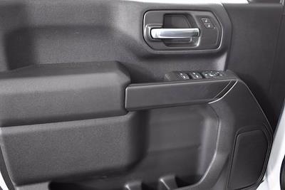 2021 Chevrolet Silverado 3500 Crew Cab 4x2, Knapheide Service Body #351011 - photo 5