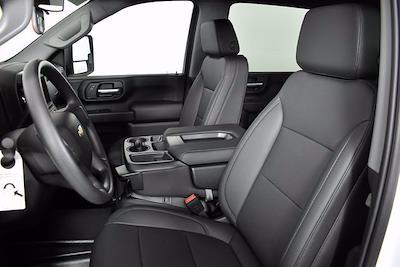 2021 Chevrolet Silverado 3500 Crew Cab 4x2, Knapheide Service Body #351011 - photo 8