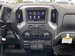 2021 Silverado 3500 Crew Cab 4x4,  Monroe Truck Equipment Platform Body #351015 - photo 24
