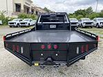 2021 Silverado 3500 Crew Cab 4x4,  Monroe Truck Equipment Platform Body #351015 - photo 4