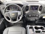 2021 Silverado 3500 Crew Cab 4x4,  Monroe Truck Equipment Platform Body #351017 - photo 15