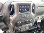 2021 Silverado 3500 Crew Cab 4x4,  Monroe Truck Equipment Platform Body #351017 - photo 19