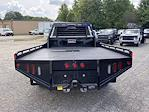 2021 Silverado 3500 Crew Cab 4x4,  Monroe Truck Equipment Platform Body #351017 - photo 5