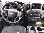 2021 Silverado 3500 Crew Cab 4x2,  Warner Truck Bodies Service Body #351042 - photo 14