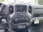 2021 Silverado 3500 Crew Cab 4x2,  Monroe Truck Equipment MSS II Service Body #351049 - photo 16
