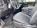 2021 Silverado 3500 Crew Cab 4x2,  Monroe Truck Equipment MSS II Service Body #351049 - photo 5