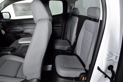 2021 Chevrolet Colorado Extended Cab 4x2, Pickup #CO1054 - photo 17