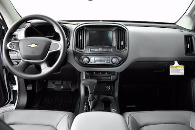 2021 Chevrolet Colorado Extended Cab 4x2, Pickup #CO1054 - photo 18