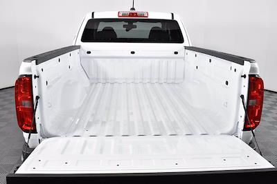 2021 Chevrolet Colorado Extended Cab 4x2, Pickup #CO1054 - photo 21