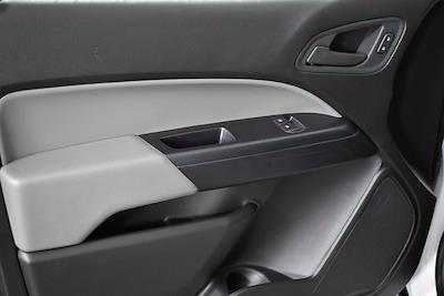 2021 Chevrolet Colorado Extended Cab 4x2, Pickup #CO1054 - photo 6