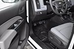 2021 Chevrolet Colorado Extended Cab 4x2, Pickup #CO1054 - photo 7