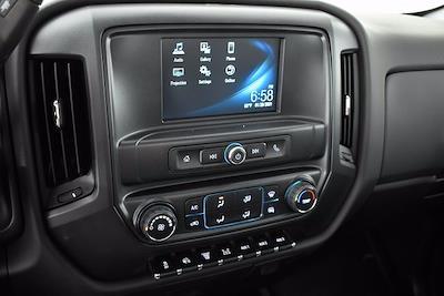 2020 Chevrolet Silverado 4500 Regular Cab DRW 4x2, Warner Service Body #MD0008 - photo 12