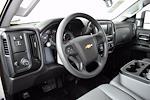 2020 Chevrolet Silverado 4500 Regular Cab DRW 4x2, Warner Service Body #MD0008 - photo 7