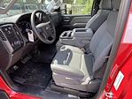 2020 Silverado 6500 Regular Cab DRW 4x2,  Platform Body #MD0022 - photo 6