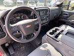2020 Silverado 6500 Regular Cab DRW 4x2,  Platform Body #MD0022 - photo 9
