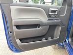 2020 Silverado 5500 Regular Cab DRW 4x2,  Platform Body #MD0029 - photo 10