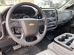 2020 Silverado 5500 Regular Cab DRW 4x2,  Platform Body #MD0029 - photo 14