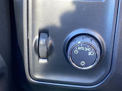 2020 Silverado 4500 Regular Cab DRW 4x2,  Platform Body #MD0035 - photo 13