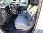 2020 Silverado 4500 Regular Cab DRW 4x2,  Platform Body #MD0035 - photo 6