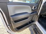 2020 Silverado 4500 Regular Cab DRW 4x2,  Platform Body #MD0035 - photo 7