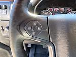 2020 Silverado 4500 Regular Cab DRW 4x2,  Platform Body #MD0035 - photo 9