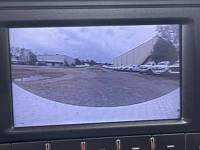 2020 Silverado 5500 Regular Cab DRW 4x4,  Reading Service Body #MD0041 - photo 18
