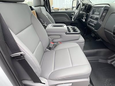 2020 Silverado 5500 Regular Cab DRW 4x4,  Reading Service Body #MD0041 - photo 6