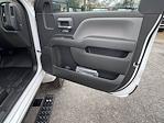 2020 Silverado 5500 Regular Cab DRW 4x4,  Reading Service Body #MD0041 - photo 7