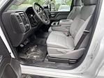 2021 Silverado 5500 Regular Cab DRW 4x2,  Cab Chassis #MD1009 - photo 7