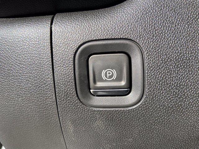 2020 Chevrolet Silverado 3500 Regular Cab DRW 4x4, Reading SL Service Body #201550 - photo 12