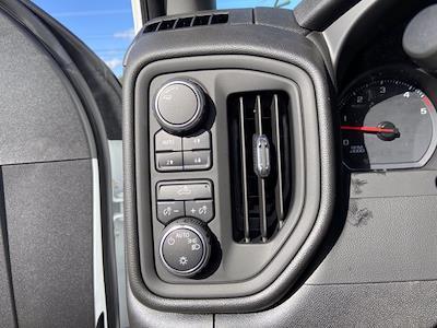 2020 Chevrolet Silverado 3500 Regular Cab DRW 4x4, Reading SL Service Body #201550 - photo 13