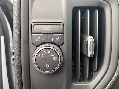 2021 Chevrolet Silverado 2500 Double Cab 4x2, Warner Select Pro Service Body #211193 - photo 20