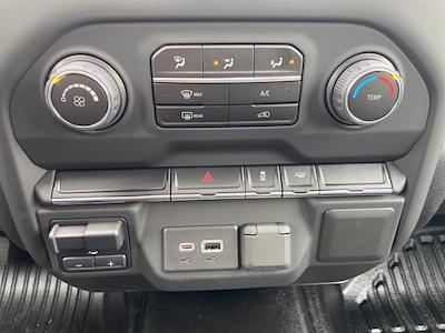 2021 Chevrolet Silverado 2500 Double Cab 4x2, Warner Select Pro Service Body #211193 - photo 24