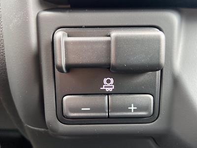 2021 Chevrolet Silverado 2500 Double Cab 4x2, Warner Select Pro Service Body #211193 - photo 26