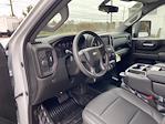 2021 Chevrolet Silverado 2500 Double Cab 4x2, Warner Select Pro Service Body #211193 - photo 16