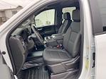 2021 Chevrolet Silverado 2500 Double Cab 4x2, Warner Select Pro Service Body #211193 - photo 17