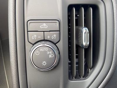 2021 Chevrolet Silverado 2500 Double Cab 4x2, Warner Select Pro Service Body #211245 - photo 13