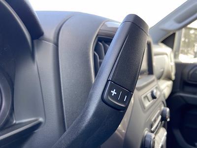 2021 Chevrolet Silverado 2500 Double Cab 4x2, Warner Select Pro Service Body #211245 - photo 16