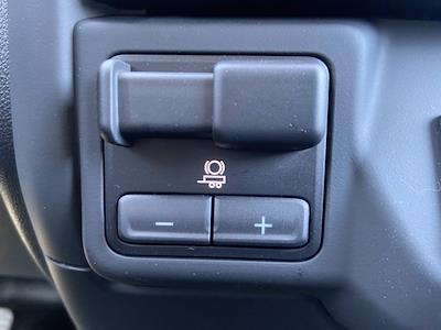 2021 Chevrolet Silverado 2500 Double Cab 4x2, Warner Select Pro Service Body #211280 - photo 33