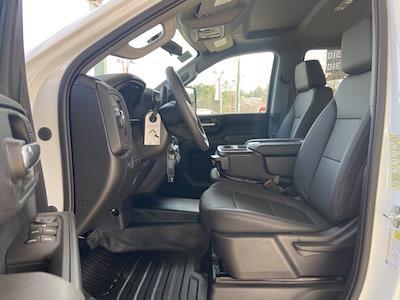 2021 Chevrolet Silverado 2500 Double Cab 4x2, Knapheide Service Body #211281 - photo 12