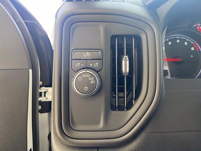 2021 Chevrolet Silverado 2500 Double Cab 4x2, Knapheide Service Body #211281 - photo 15