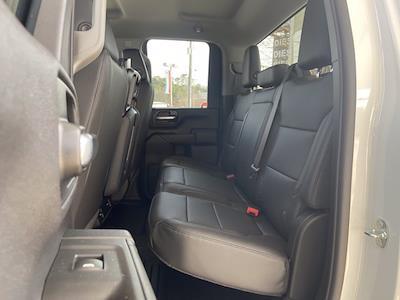 2021 Chevrolet Silverado 2500 Double Cab 4x2, Knapheide Service Body #211281 - photo 26