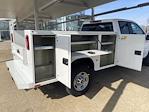 2021 Chevrolet Silverado 2500 Double Cab 4x2, Knapheide Service Body #211281 - photo 11