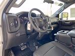 2021 Chevrolet Silverado 3500 Regular Cab 4x2, Knapheide PGNB Gooseneck Platform Body #211296 - photo 14