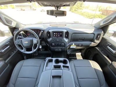 2021 Chevrolet Silverado 2500 Double Cab 4x2, Knapheide Service Body #211297 - photo 16